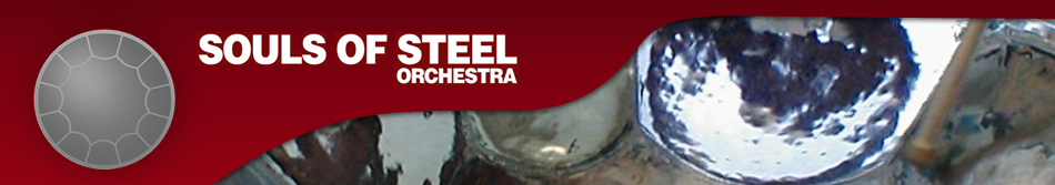 Souls of Steel Orchestra